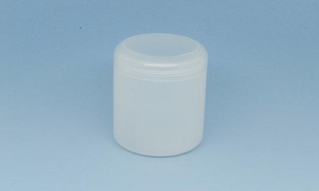 Pote Perolado de 150 ml