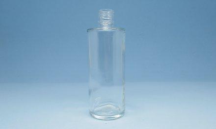 Frasco Laquê 120 ml