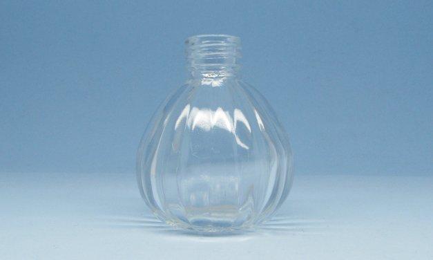 Frasco Moringa 120 ml