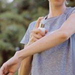 Aprenda a fazer repelente natural para se previnir contra o mosquito da Dengue