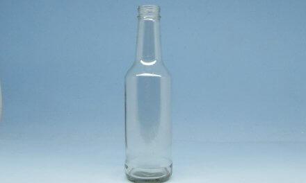 Garrafa Ice 315 ml
